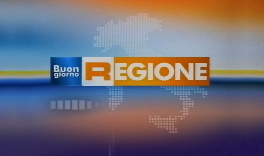 Buongiorno Regione -Rai 3 – Consorzio Chianti Classico