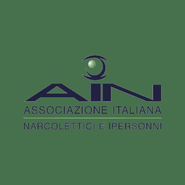 AIN - Associazione Italiana Narcolettici e Ipersonni