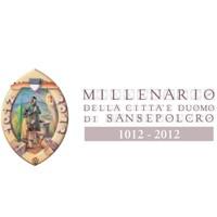MILLENARIO DI SANSEPOLCRO