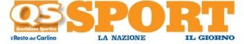 Il Giro d'Italia 2016 passerà dal Chianti