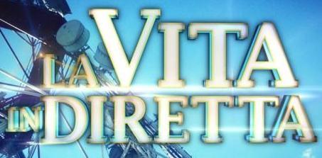 La Vita in diretta- Frantoio ItalyHeart