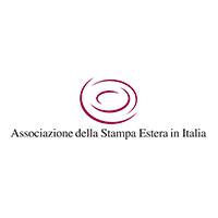 Associazione della Stampa Estera in Italia