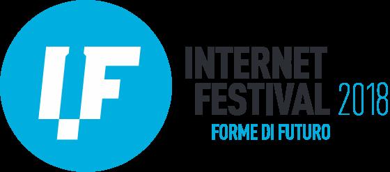 Conferenza Stampa di presentazione INTERNET FESTIVAL 2018