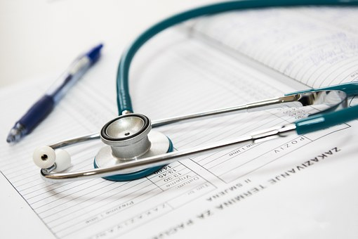 Infezioni ospedaliere: buone pratiche e gestione del rischio clinico