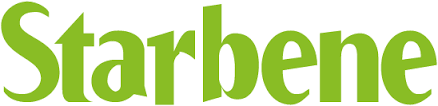 Le mille virtù del Bambù