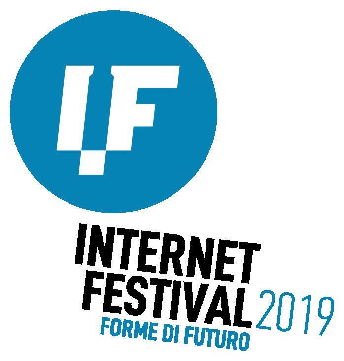 Internet Festival: Conferenza Stampa