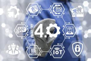 BI-REX Big Data Innovation & Research Excellence