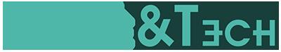 Innovazione: il bando di BI-REX premia l'industria 4.0